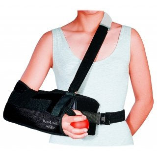 DJO Ultrasling II Arm Sling Medium - 11-0449-3