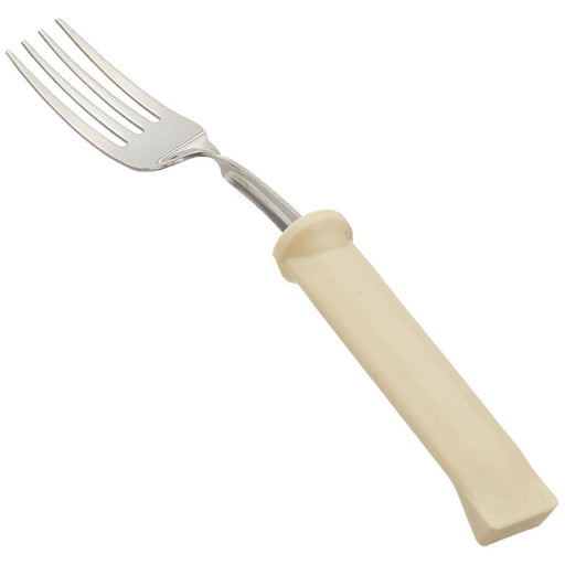 Patterson Medical Plastic Handle Bendable Utensils