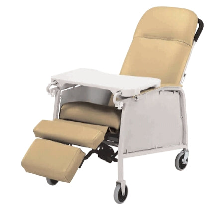 Graham-Field Tray Table Top 574G Recliner - PP830005G