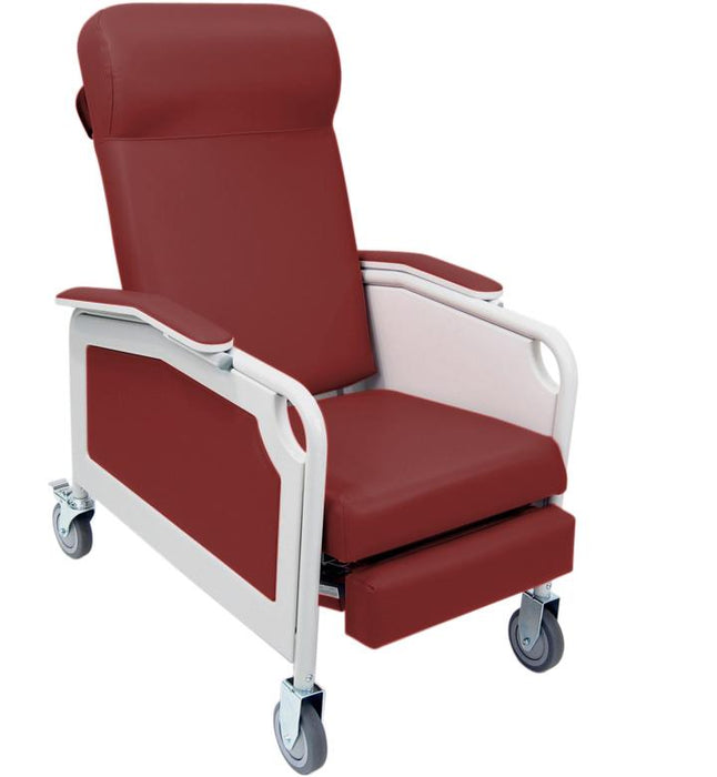 Clinical Recliners