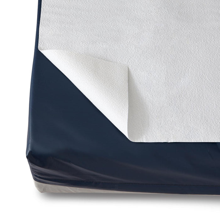 Tissue Drape Sheets