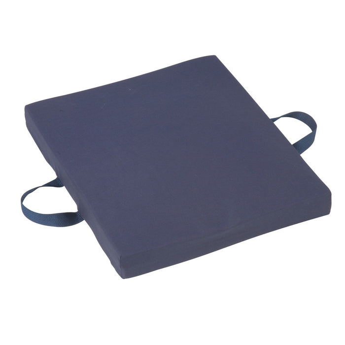 DMI Reversible Gel Foam Seat Cushions