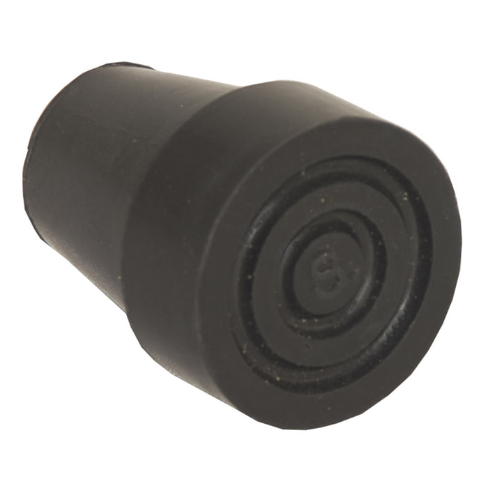 Replacement Tips Black