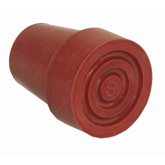 Replacement Tips Red