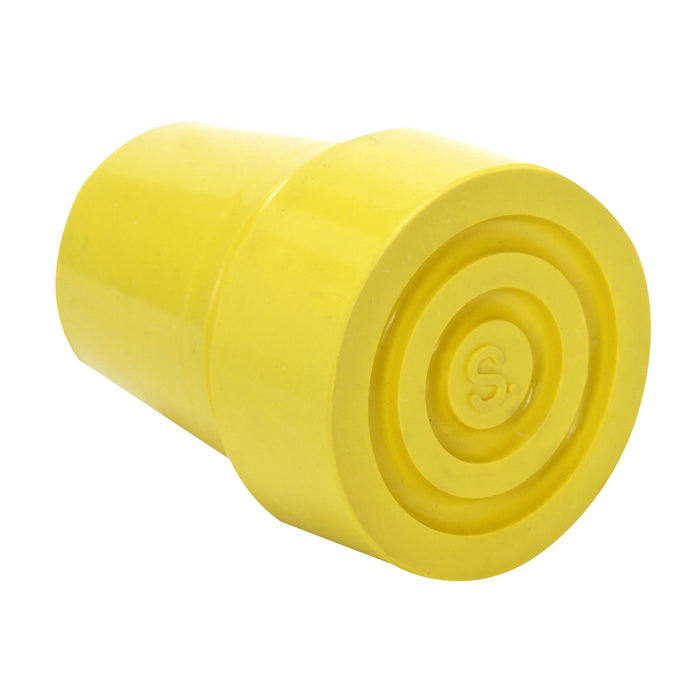 Replacement Tips Yellow