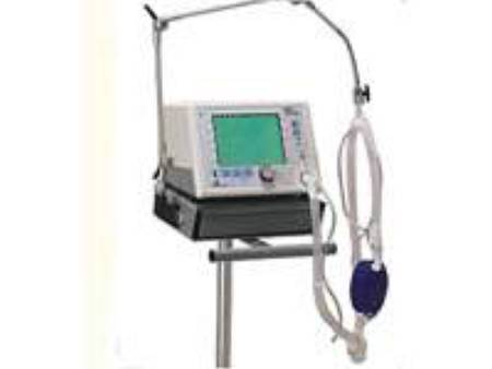 Tri-Anim Health Services BiPAP Vision Ventilator Circuit 72 Inch Tube Disposable - 73-582073