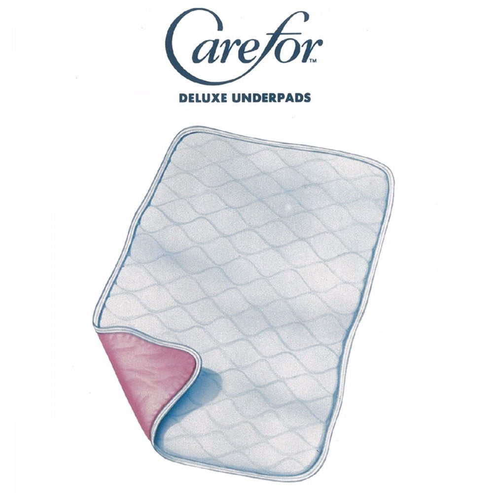Care for Underpad