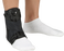 Sports Orthosis Powered