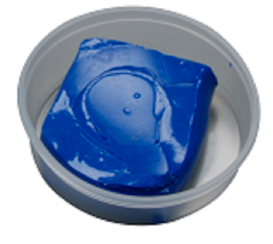 Power Putty - Blue