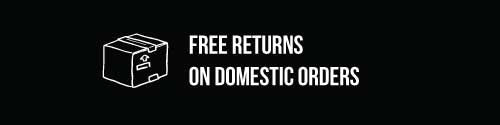free-domestic-returns