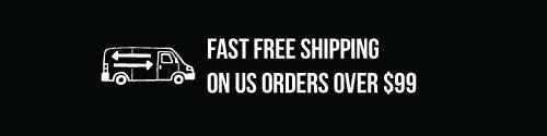fast-free-shipping-on-domestic-orders