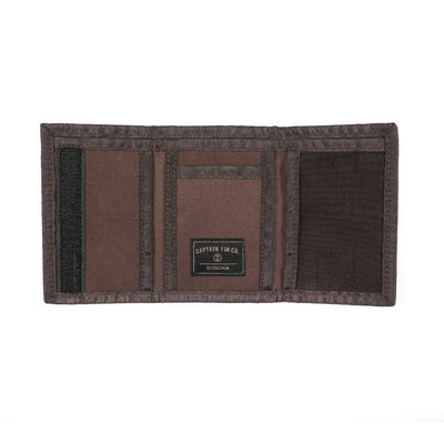 Mother Wallet