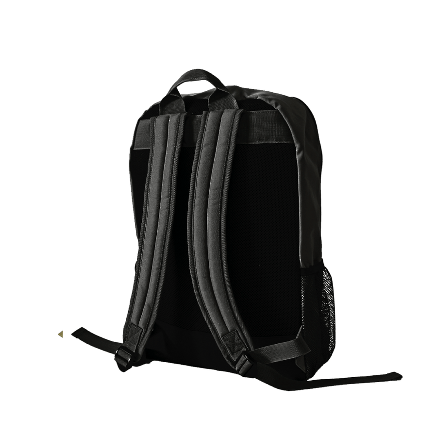 Goat Pack Backpack Black - Captain Fin Co.