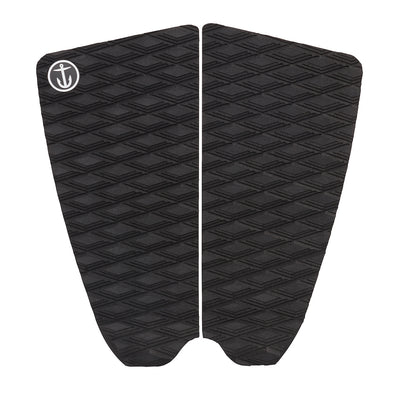 Infantry Traction Pad - Captain Fin Co.
