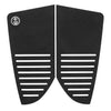 Trooper Traction Pad - Captain Fin Co.