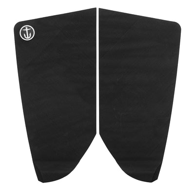 Dragoon Traction Pad - Captain Fin Co.