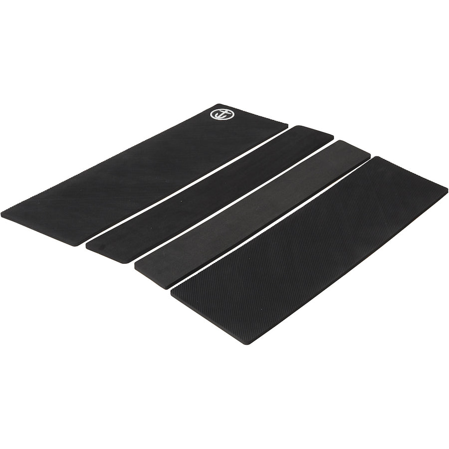 Brigade Front Foot Traction Pad - Captain Fin Co.