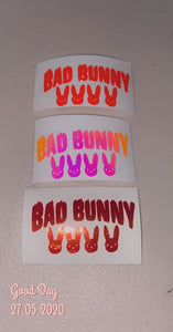 Bad Bunny Bundle