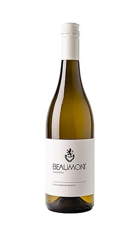 Beaumont Chenin Blanc