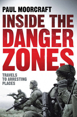 Inside the Danger Zone