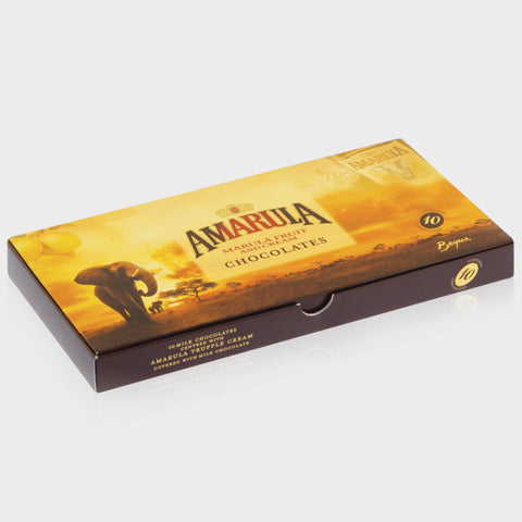 Beyers Amarula Chocolates