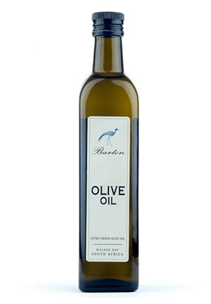 Barton Olive Oil 500ml