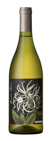 Botanica Mary Delany Collection Chenin Blanc 2014