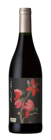 Botanica Mary Delany Collection Pinot Noir 2012/2015