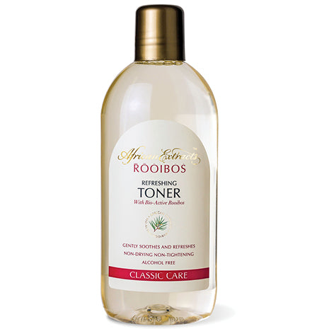 African Extracts - Rooibos Refreshing Toner
