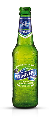 Flying Fish 6-pk