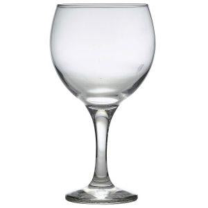 Misket Coupe Gin & Cocktail glasses