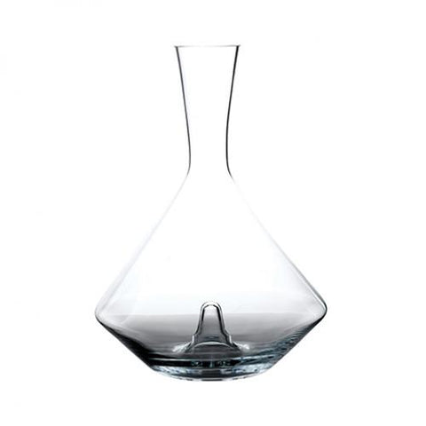 Grace Decanter