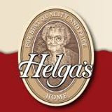 Helgas Sauces