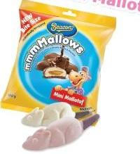 Beacon Mallow Mice