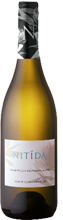 Nitida Sauvignon Blanc Club Select 2013