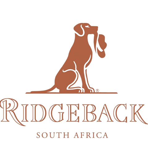 Ridgeback Lucky Lady Rose 2019