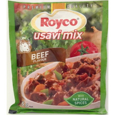 Royco Usavi Mix 75g