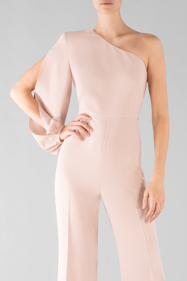 THE JULIETTA JUMPSUIT