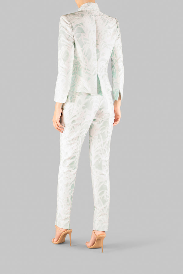 THE JADE EMPRESS PANT