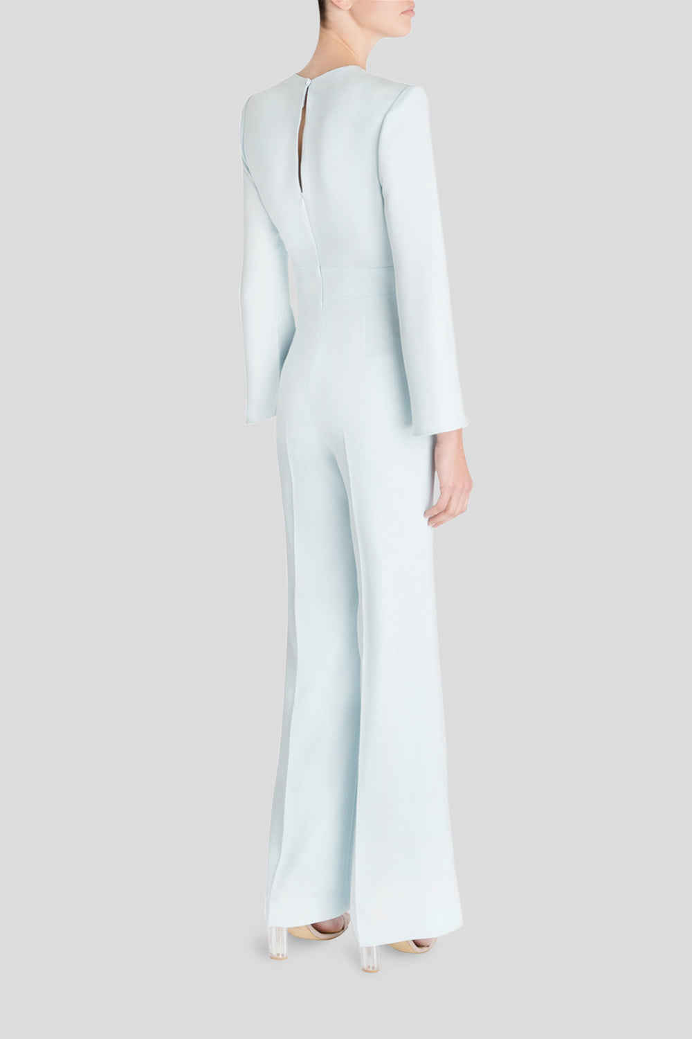 ROYAL ASCOT JUMPSUIT