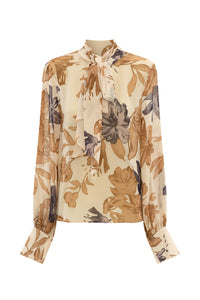 PARK AVENUE ENCHANTMENT SHIRT