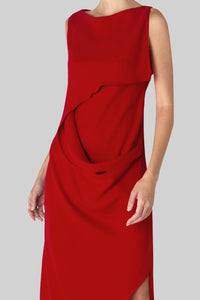 PARK AVENUE PERFECTION SHEATH