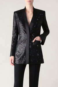 DIAMONDS ARE FOREVER JACKET