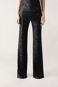 DIAMONDS ARE FOREVER PANT