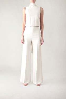EVERLASTING LOVE JUMPSUIT