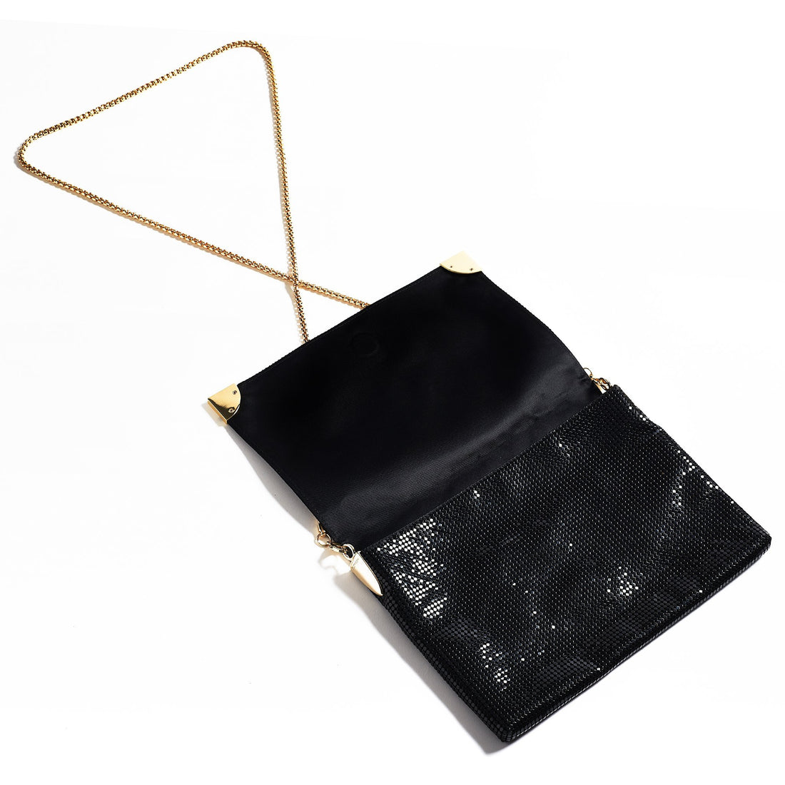 CARLA ZAMPATTI 55TH ANNIVERSARY BAG