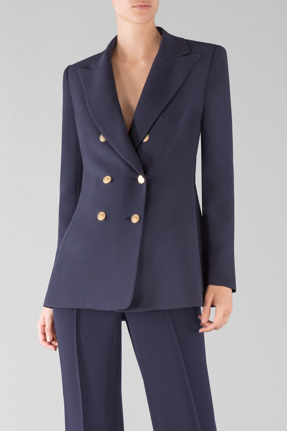 TAILOR MADE FOR YOU JACKET