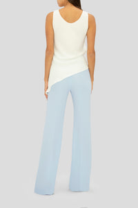 THE BLUE DIAMOND PANT