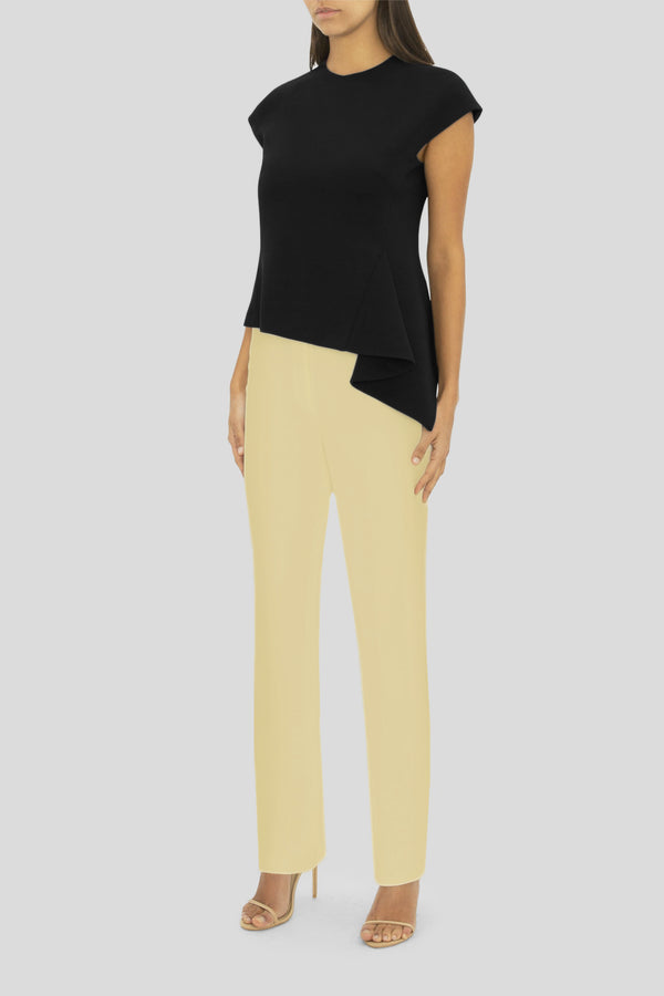 THE SAHARA SANDS DESIRE SLIM PANT