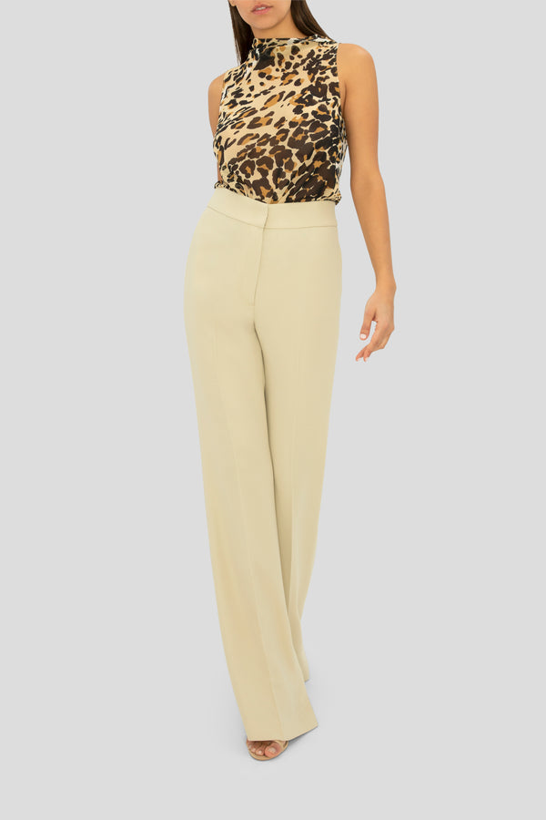 THE SAHARA SANDS SAFARI PANT